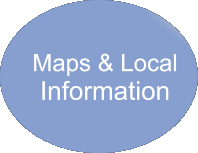 Maps & Local Information