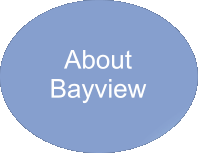 About Bayview